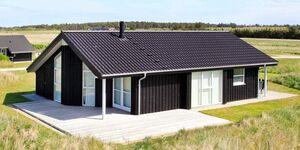 Ferienhaus in Hirtshals, Haus Nr. 58627 in Hirtshals - kleines Detailbild