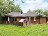Ferienhaus in Toftlund, Haus Nr. 59565 in Toftlund - kleines Detailbild