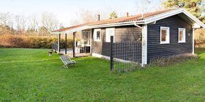 Ferienhaus in Slagelse, Haus Nr. 59695 in Slagelse - kleines Detailbild