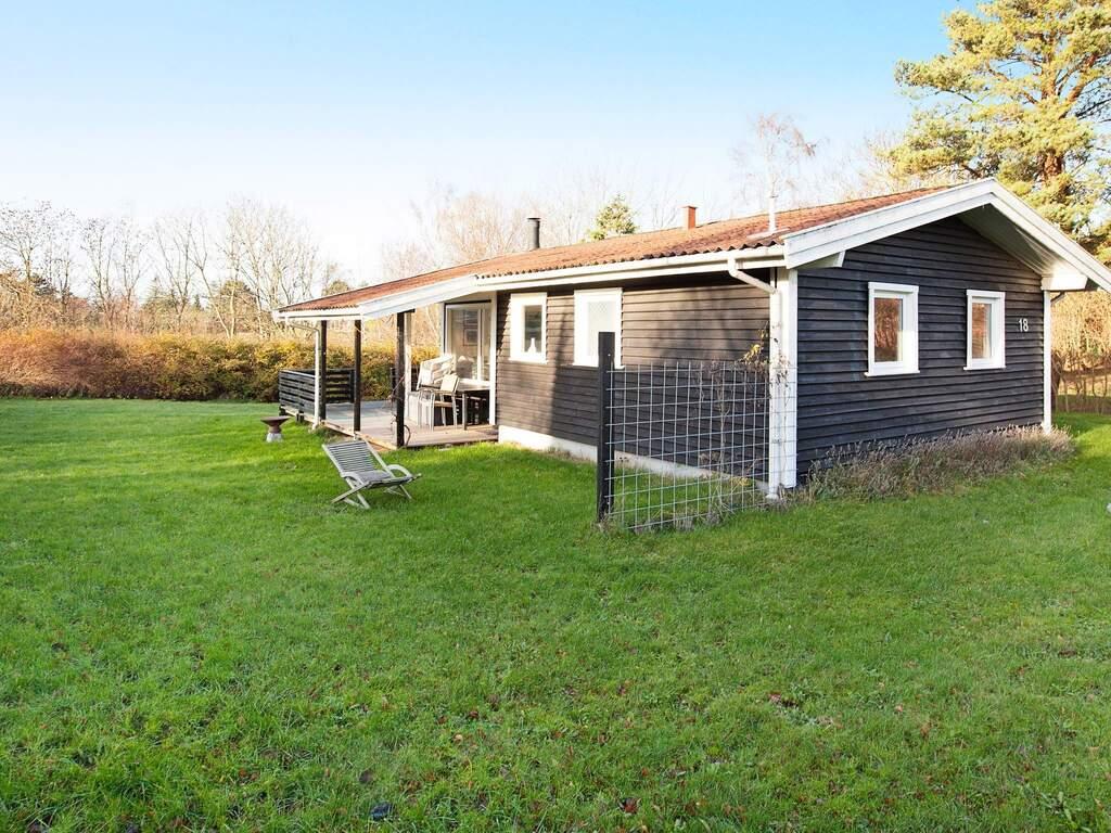 Ferienhaus in Slagelse, Haus Nr. 59695