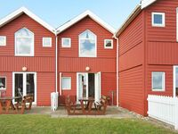Ferienhaus in Hadsund, Haus Nr. 59935 in Hadsund - kleines Detailbild