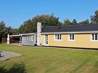 Ferienhaus in Storvorde, Haus Nr. 59949 in Storvorde - kleines Detailbild