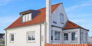 Ferienhaus in Ringkøbing, Haus Nr. 60553 in Ringkøbing - kleines Detailbild
