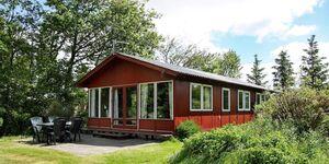 Ferienhaus in Spøttrup, Haus Nr. 61521 in Spøttrup - kleines Detailbild