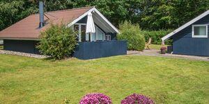 Ferienhaus in Toftlund, Haus Nr. 62045 in Toftlund - kleines Detailbild