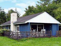 Ferienhaus in Toftlund, Haus Nr. 62081 in Toftlund - kleines Detailbild