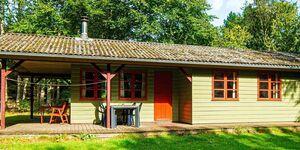 Ferienhaus in Toftlund, Haus Nr. 62102 in Toftlund - kleines Detailbild