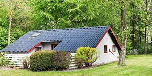 Ferienhaus in Toftlund, Haus Nr. 62169 in Toftlund - kleines Detailbild