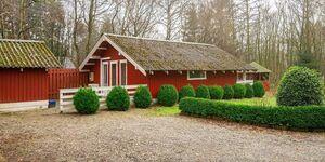 Ferienhaus in Toftlund, Haus Nr. 62194 in Toftlund - kleines Detailbild