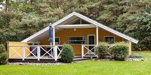 Ferienhaus in Toftlund, Haus Nr. 62298 in Toftlund - kleines Detailbild