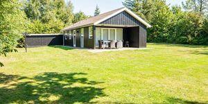 Ferienhaus in Toftlund, Haus Nr. 62308 in Toftlund - kleines Detailbild