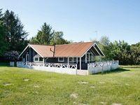 Ferienhaus in Ebeltoft, Haus Nr. 67709 in Ebeltoft - kleines Detailbild