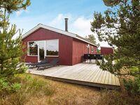 Ferienhaus in Rømø, Haus Nr. 67752 in Rømø - kleines Detailbild