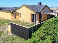 Ferienhaus in Thisted, Haus Nr. 68322 in Thisted - kleines Detailbild
