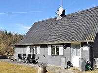 Ferienhaus in Silkeborg, Haus Nr. 68350 in Silkeborg - kleines Detailbild