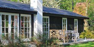Ferienhaus in Hornbæk, Haus Nr. 68564 in Hornbæk - kleines Detailbild