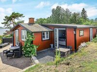 Ferienhaus in Martofte, Haus Nr. 68965 in Martofte - kleines Detailbild