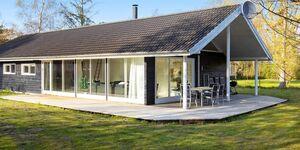 Ferienhaus in Gedser, Haus Nr. 69299 in Gedser - kleines Detailbild