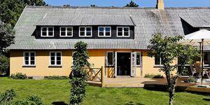 Ferienhaus in Vejby, Haus Nr. 69300 in Vejby - kleines Detailbild