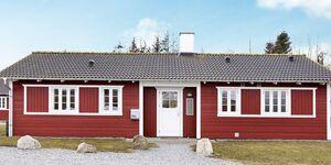 Ferienhaus in Aabenraa, Haus Nr. 69307 in Aabenraa - kleines Detailbild