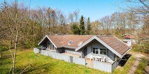 Ferienhaus in Toftlund, Haus Nr. 69331 in Toftlund - kleines Detailbild