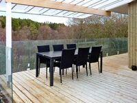 Ferienhaus in Ebeltoft, Haus Nr. 69574 in Ebeltoft - kleines Detailbild