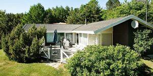 Ferienhaus in Ebeltoft, Haus Nr. 69575 in Ebeltoft - kleines Detailbild