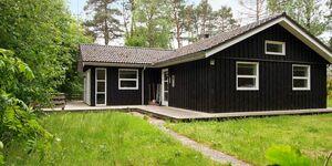 Ferienhaus in Ebeltoft, Haus Nr. 69721 in Ebeltoft - kleines Detailbild