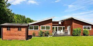 Ferienhaus in Sydals, Haus Nr. 69722 in Sydals - kleines Detailbild