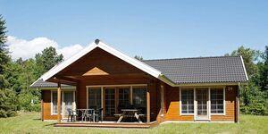 Ferienhaus in Ebeltoft, Haus Nr. 69723 in Ebeltoft - kleines Detailbild