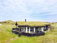 Ferienhaus in Skagen, Haus Nr. 70001 in Skagen - kleines Detailbild