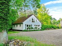 Ferienhaus in Aabenraa, Haus Nr. 70116 in Aabenraa - kleines Detailbild