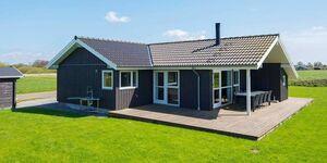 Ferienhaus in Haderslev, Haus Nr. 70123 in Haderslev - kleines Detailbild