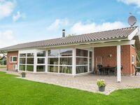 Ferienhaus in Juelsminde, Haus Nr. 70247 in Juelsminde - kleines Detailbild