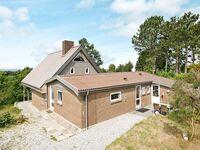 Ferienhaus in Ebeltoft, Haus Nr. 70343 in Ebeltoft - kleines Detailbild