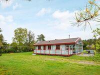 Ferienhaus in Ebeltoft, Haus Nr. 70436 in Ebeltoft - kleines Detailbild