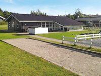 Ferienhaus in Ebeltoft, Haus Nr. 70437 in Ebeltoft - kleines Detailbild