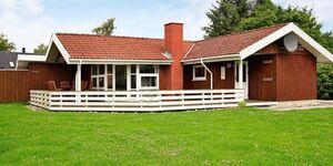 Ferienhaus in Hejls, Haus Nr. 70439 in Hejls - kleines Detailbild