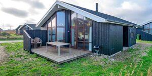 Ferienhaus in Ulfborg, Haus Nr. 70446 in Ulfborg - kleines Detailbild