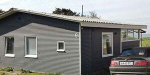 Ferienhaus in Sydals, Haus Nr. 70533 in Sydals - kleines Detailbild