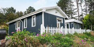 Ferienhaus in Ebeltoft, Haus Nr. 70536 in Ebeltoft - kleines Detailbild