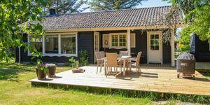 Ferienhaus in Ulfborg, Haus Nr. 70550 in Ulfborg - kleines Detailbild