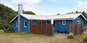 Ferienhaus in Løkken, Haus Nr. 70748 in Løkken - kleines Detailbild