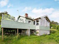 Ferienhaus in Vejby, Haus Nr. 70762 in Vejby - kleines Detailbild