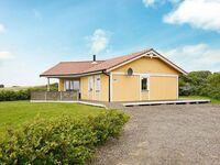 Ferienhaus in Vestervig, Haus Nr. 70763 in Vestervig - kleines Detailbild