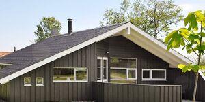 Ferienhaus in Juelsminde, Haus Nr. 70776 in Juelsminde - kleines Detailbild