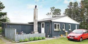 Ferienhaus in Sæby, Haus Nr. 70781 in Sæby - kleines Detailbild