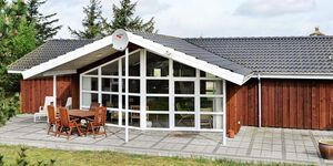 Ferienhaus in Fanø, Haus Nr. 70793 in Fanø - kleines Detailbild