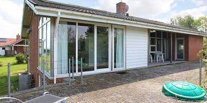 Ferienhaus in Haderslev, Haus Nr. 71266 in Haderslev - kleines Detailbild