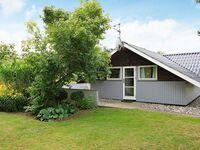 Ferienhaus in Hejls, Haus Nr. 71314 in Hejls - kleines Detailbild
